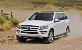 mercedes gl350 bluetec 2013 mercedes gl350 bluetec pictures photo gallery car