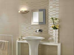 bathroom wall coverings wall covering pinterest bathroom