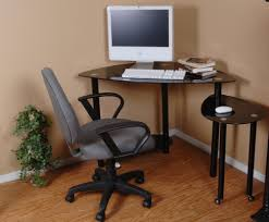 how to choose the best ikea computer chair u2014 furniture ideas