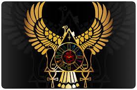 the power of egypt by artbyjpp on deviantart