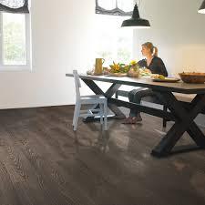 Quickstep Antique Oak Laminate Flooring Ue1388 Old Oak Grey Planks Quick Step Co Uk