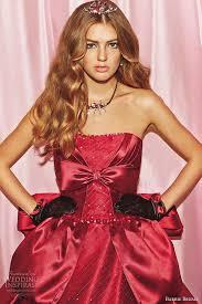 715 best fashion images on pinterest barbie dress barbie bridal