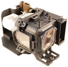 amazon com nec vt85lp oem projector lamp equivalent with housing