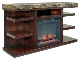 furniture magnificent credit score for ashley furniture ashley