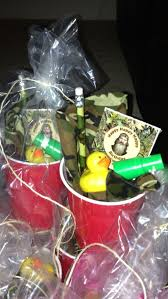 best 25 duck dynasty party ideas on pinterest duck dynasty baby