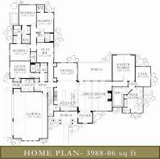 3500 4000 sq ft homes glazier homes glazier homes