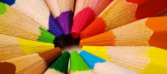 Best Logo Color Combinations by 4 Rules For Choosing Your Best Branding Colors