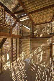 Small Eco Houses The 18 Best Images About Eco Houses On Pinterest House Plans