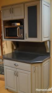 chalk paint kitchen cabinets images chalk painted kitchen cabinets