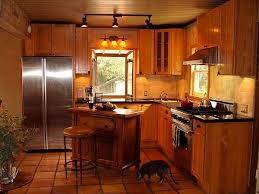 154 best small kitchen images on pinterest kitchen reno a small