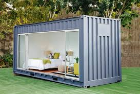 Prefab Structures Prefab Shipping Container Homes Plans U2014 Prefab Homes