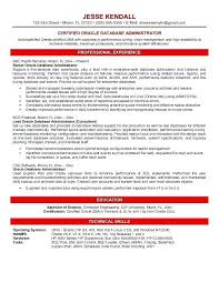 business administration resume format order studies assignment
