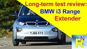 bmw i3 range extender review car review term test review bmw i3 range extender read