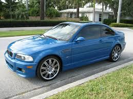 2004 bmw m3 coupe for sale 2004 bmw 3 series m3 coupe car auction deals