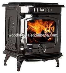 Pot Belly Stove With Glass Door by Wood Stove Without Glass Door Wood Stove Without Glass Door