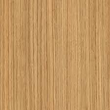 Wilsonart Laminate Flooring Reviews Shop Wilsonart Standard 48 In X 120 In Laminate Kitchen Countertop