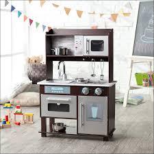 Espresso Kitchen Table by Kitchen Espresso Machine Table Dark Espresso Dining Table