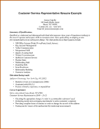 airline gate agent cover letter travel advisor cover letter sample