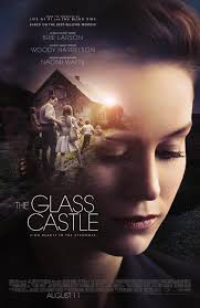 the glass castle movie tickets theaters showtimes and coupons