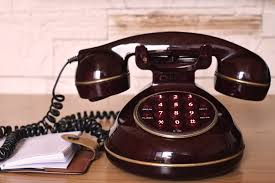 history of telephone a brief history of the home telephone italk telecom