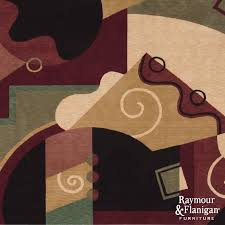 Raymour And Flanigan Area Rugs 19 Best Geometric Area Rugs Images On Pinterest Area Rugs