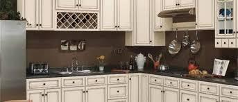 world of rta cabinets rta kitchen cabinets