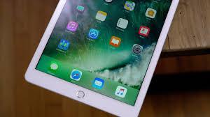 Top Spot Maps Microsoft Edges Out Apple For Top Spot In J D Power Tablet Survey