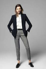fashion style for 62 woman look tomboy office buscar con google tomboy fashion style