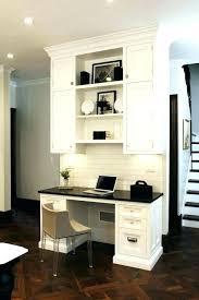 kitchen desk ideas kitchen desks built in built in kitchen desk kitchen desks built