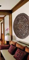 Asian Wall Decor Asian Wood Wall Panels Hand Carved Wall Art Decor Unique Home