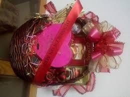 Gift Baskets San Diego 171 Best Diy Valentine Gift Ideas Images On Pinterest Valentines