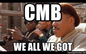 We Got This Meme - cmb we all we got new jack city meme generator