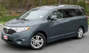 nissan altima 2016 issues nissan quest wikipedia