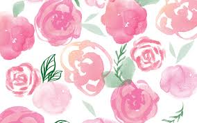 Desk Top Design Design Love Fest 16 Prints Patterns Pinterest Wallpaper