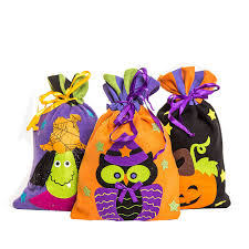 Halloween Candy Jars by Popularne Halloween Candy Jar Kupuj Tanie Halloween Candy Jar