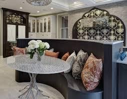 award winning kitchen designs home planning ideas 2017