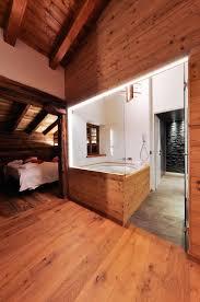 chambre d hote aoste italie maison bionaz ski sport chambres d hôtes aoste