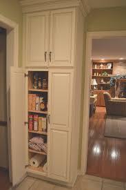 tall kitchen pantry design chef u0027s pantry tall kitchen bar ikea