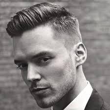 gents haircut bristol city gent hair salon