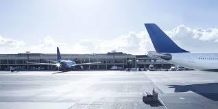 black friday not best deals 7 best travel black friday deals 2017 sales on flights and hotel