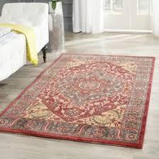 rugs uk modern rugs modern traditional runners wayfair co uk