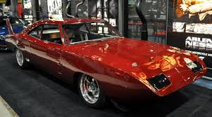 fast and furious 6 cars southwestengines fast and furious 6 cars muscle cars pinterest