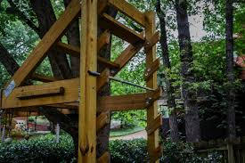 salmon ladder plans u2014 ninjawarriorblueprints combackyard blueprints