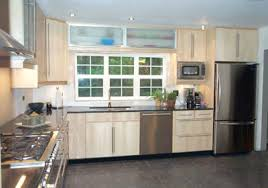 Small U Shaped Kitchen With Island Elegant And Peaceful L Shaped Kitchens Designs L Shaped Kitchens
