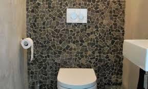 revetement mural cuisine pvc revtement mural pvc revetement pvc mural salle de bain