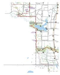 Calgary Map Rotary Mattamy Greenway Map Sw Calgary Experience Fish