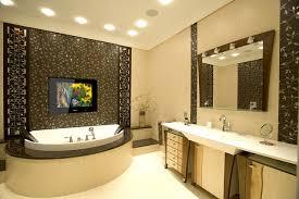 Tv In Mirror Bathroom by Bathroom Tv Mirror Cabinet Bathroom Design Ideas 2017