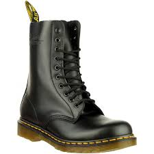 mens biker boots sale jeffery west boots sale jeffery west murphy cowboy biker boots