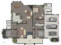 home design in 2d house plan awesome 25x50 house plan 25x50 house plan elegant 2d