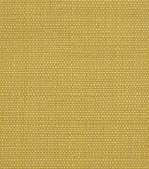 robert allen home upholstery fabric texturetake straw home